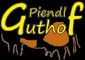 logo-guthof-piendl-bauernhof-bayerischer-wald