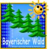 logo-niederbayern-webdesign-oberpfalz